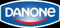 Danone_logo_blue-white