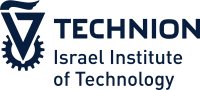 Technion-IIT-TwoLines-Eng-B