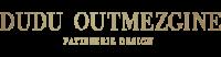 dudu-logo-gold-1