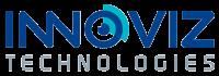 innoviz-technologies_owler_20161212_234242_original