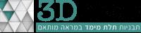 logo-site_1